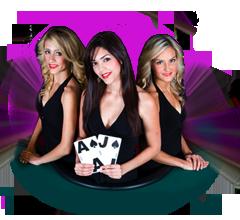 Casino Real life