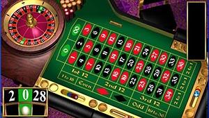 Voordelen online casino