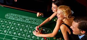 Beste live NetEnt casino's Roulette spelen