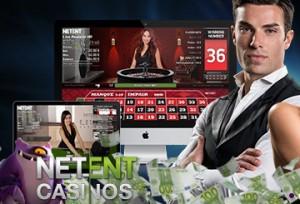 no_bonus_casino_live.jpg
