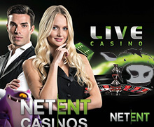 polder_live_casino.jpg